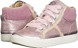Addie Sneaker (Toddler/Little Kid/Big Kid)