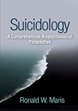 Best books on suicidology Reviews