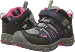 Keen Kids Oakridge Mid WP (Toddler/Little Kid)