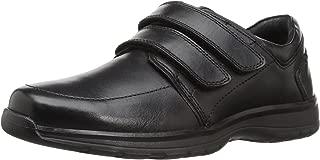 Hush Puppies Men's Luthar Henson Shoes