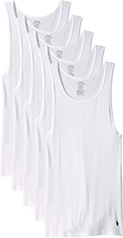 71cd998f783b Polo ralph lauren slim fit tank top | Shipped Free at Zappos