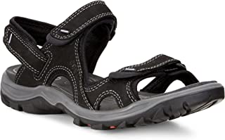 Womens Offroad Lite Nubuck Sandals