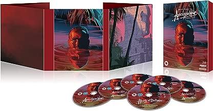 Apocalypse Now - Final Cut 2019