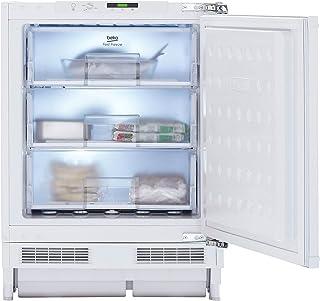 Amazon.es: Beko - Congeladores / Congeladores, frigoríficos y ...
