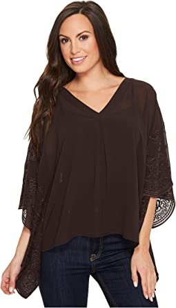 Ariat - Clara Tunic