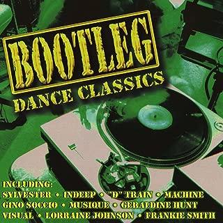 Double Dutch Bus (Bootleg Mix)