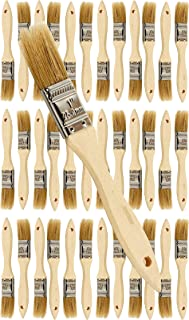 Best disposable paint brushes Reviews