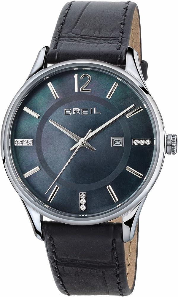 Breil orologio da donna analogico TW1564