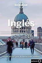 Lonely Planet Ingles Para El Viajero