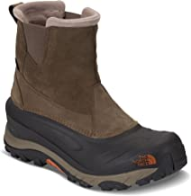 The North Face Men's Chilkat III Pull-On Winter Boot