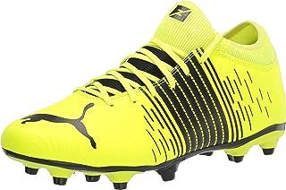 حذاء كرة القدم الرجالي FUTURE Z 4.1 FG/AG من PUMA