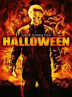 halloween 5 full movie free online