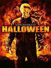 halloween movie online