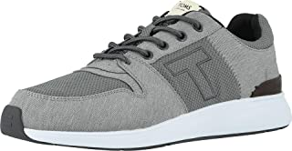 TOMS Sport Knit Men's Arroyo Sneakers, Forged Iron Grey