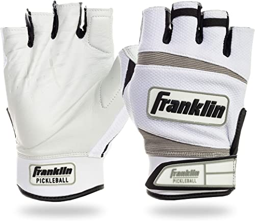 Franklin Sports Pickleball Single Glove