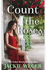Count the Roses Kindle Edition