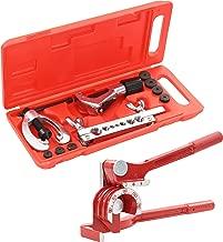 Offener Ringschlüssel Satz 6-tlg Leitung wechseln Bremsleitung Bremsen Werkzeug