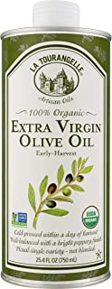 Olive Oil Whole Foods