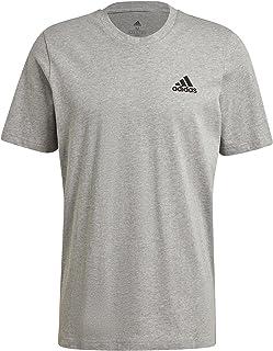 adidas mens ESSENTIALS T-SHIRT T-Shirt
