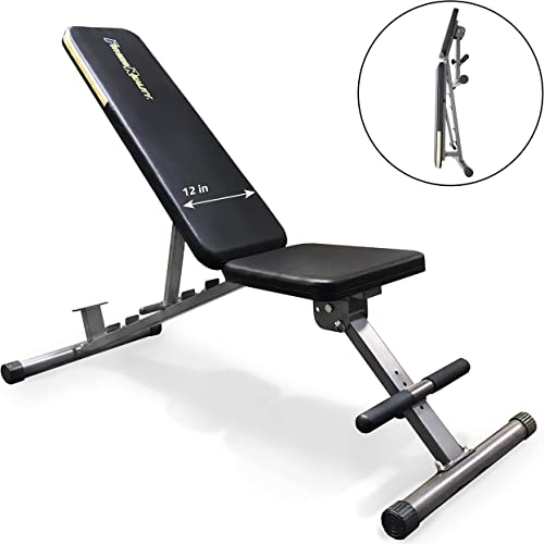 Fitness Reality 1000Super Max Banc de Musculation