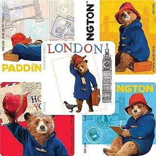 Best paddington bear decorations Reviews
