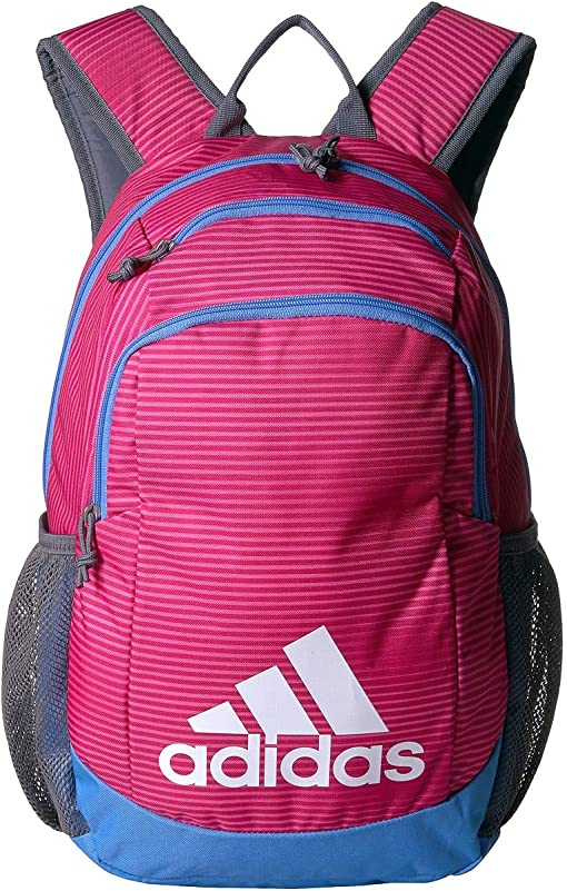 Semi Solar Pink Sundown/Real Blue/Onix