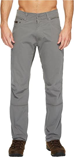 Klassik Fit Radikl Pants