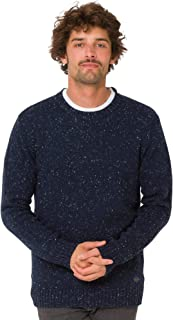 Animal Smedmore Knitted Sweater