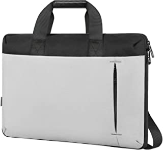 Best laptop bag for 17 inch Reviews