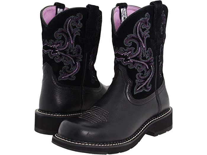 Ariat Women's Fatbaby Sheila Boots