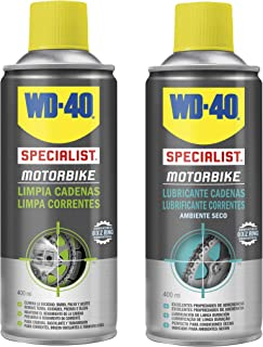 Mejor Lubricante En Spray de 2020 - Mejor valorados y revisados