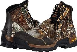 Realtree® Xtra Neoprene Combat Boot