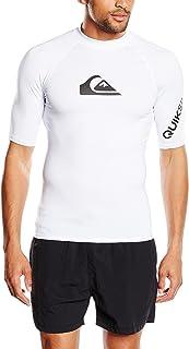 e055c8341339 Amazon.es: lycra surf - Hombre: Ropa