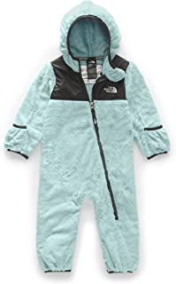 The North Face Kids Unisex Infant OSO One-Piece (Infant)
