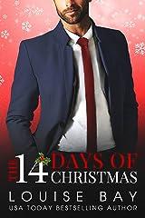 The 14 Days of Christmas (English Edition) Format Kindle