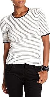 calvin rucker blouse
