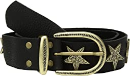 Dolly Belt