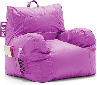 Mesana XXL Lounge-Sessel, ca. 100x90x80 cm, Sitzsack für