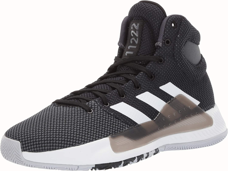 Adidas - PRO Bounce Madness 2019 Uomo