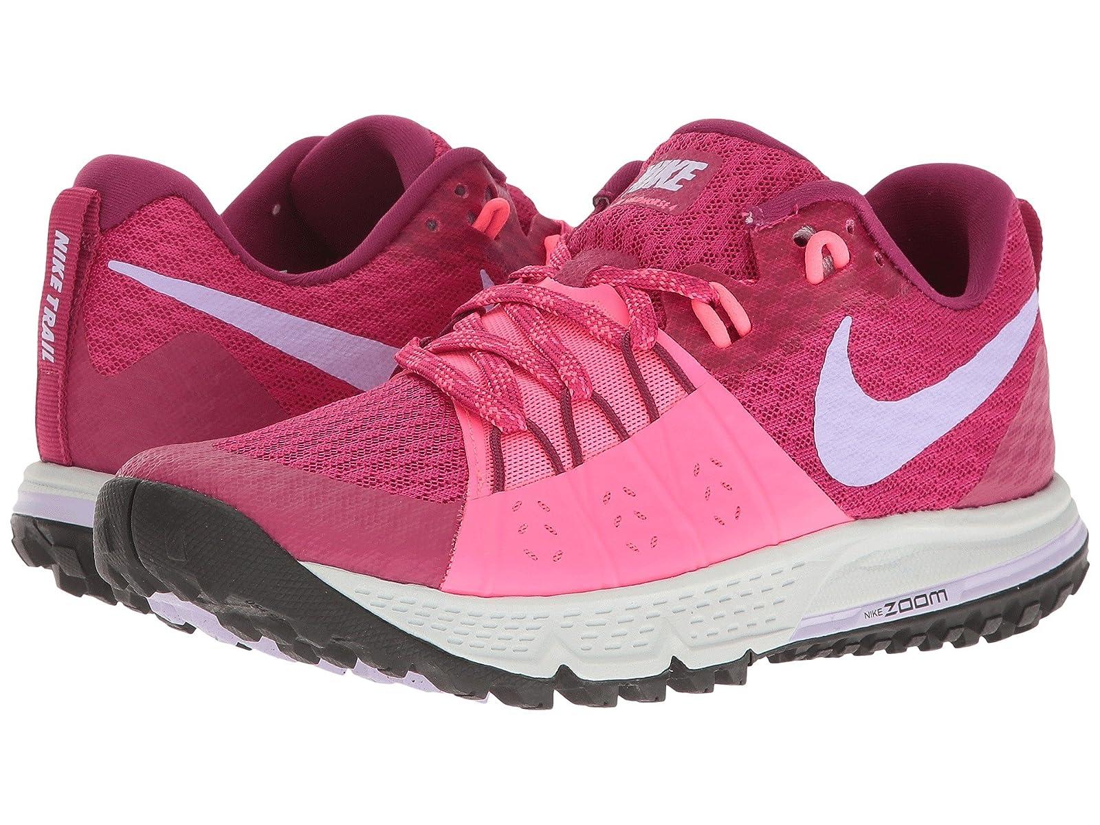 Gentlemen/Ladies < Nike  Air Zoom Wildhorse 4  Nike <  Special Price 00a5eb