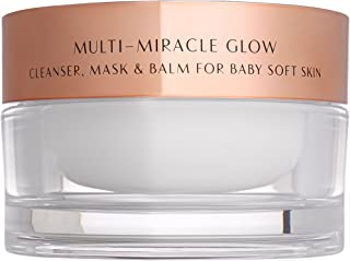CHARLOTTE TILBURY Multi-Miracle Glow cleanser, mask & balm by CHARLOTTE TILBURY