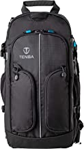 Tenba Shootout 14L Slim Backpack Bags (632-455)