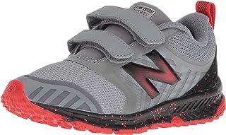 حذاء نيترول v3 هوك أند لوب ترايل للركض للأطفال من نيو بالانس
