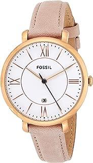 Fossil Women's Jacqueline - ES3988