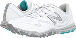 New Balance Golf - NBGW1006 Minimus Sport