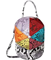 Circus by Sam Edelman - Francis Crossbody Bag