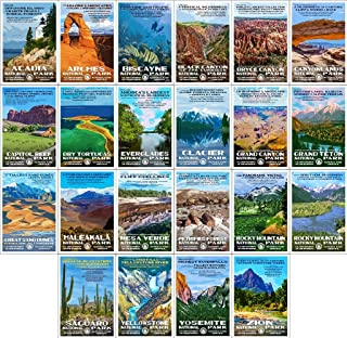 Best rocky mountain national park postcard Reviews