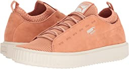 PUMA Puma Breaker Knit Sunfaded