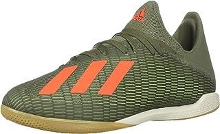 Men's X 19.3 Indoor Boots Soccer Shoe