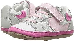 Tori Tenny Mini Shoez (Infant/Toddler)